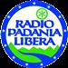 Radio Padania Libera Politics
