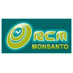 Radio Clube De Monsanto Portuguese Talk