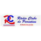 Rádio Clube de Parintins Current Affairs
