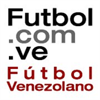 Radio Futbol Venezolano Sports Talk & News