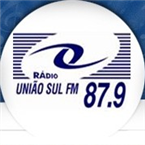 Rádio União Sul FM Community