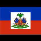 Haiti Plus Internationale
