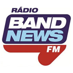 Rádio Band News FM (Brasília) Brazilian Talk