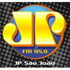 Rádio Jovem Pan FM (São João da Boa Vista) Top 40/Pop