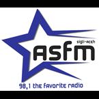 AS FM Variety
