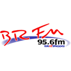 BRFM 95.6 Adult Contemporary