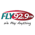Fly 92.9 Classic Rock