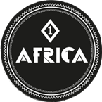 1Africa African Music