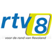 RTV8 Adult Contemporary