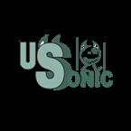 UsSonic