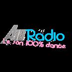 Aid Radio Electronic