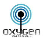 OxygenFM Asian Music