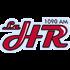 La HR FM Spanish Talk