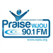 Praise 90.1 Christian Contemporary