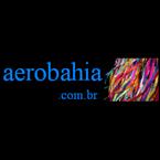 Aero Bahia Air