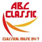 ABC Classic Classical