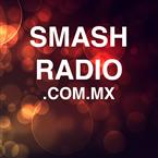 SmashRadio Indie