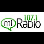 Mi Radio Spanish Talk