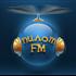 Pilot FM Adult Contemporary