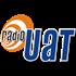 Radio UAT Adult Contemporary