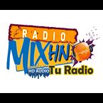 Radio Mix HN Spanish Music
