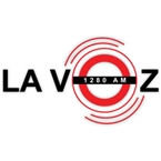 Radio La Voz Spanish Talk