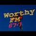 Worthy FM Rock