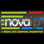 Radio Nova IP Brazilian Music