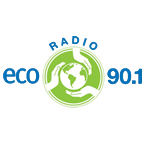 EcoRadio FM Christian Spanish