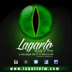 Lagarto FM Variety
