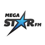 MegaStarFM Top 40/Pop