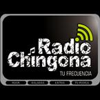 radiochingona