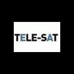 Radio Tele-Sat