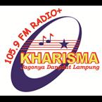 Kharisma FM Variety