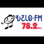 Musashino FM Community