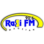 RASI FM MAGETAN