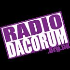 Radio Dacorum Local News