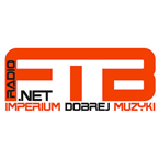 Radio FTB House Polish Music