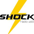 Radio Shock Web