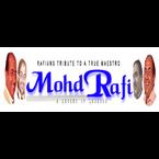 Mohd Rafi Radio Indian Music