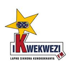 Ikwekwezi FM World Talk
