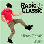 Rádio Classic MG