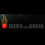 Ibero León Radio Classic Rock