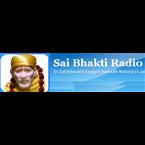 Sai Bhakti Radio Religion & Spirituality