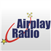 Airplay Radio Easy Listening