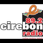 Cirebon Radio World Music
