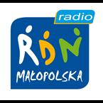 RDN Makopolska Polish Talk
