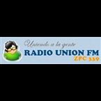 Radio FM Union Spanish Music
