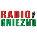 Radio Gniezno Top 40/Pop