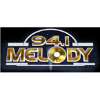 Radio Melody FM Adult Contemporary